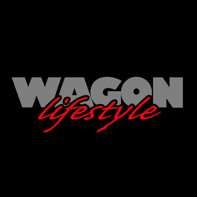 WagonLifestyle