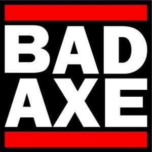 BADAXEDMC