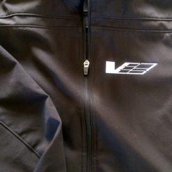 V-series Jacket