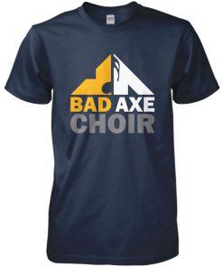 Choir T