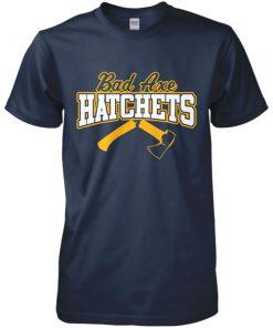 Hatchet Standard T