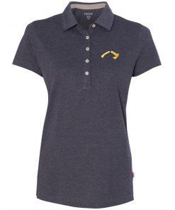 Izod Ladies Sport Shirt