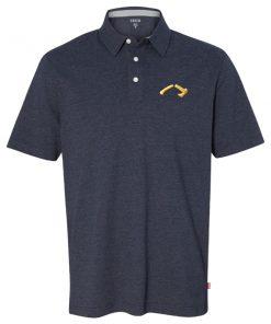 Izod Mens Sport Shirt