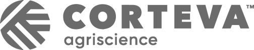 Corteva logo