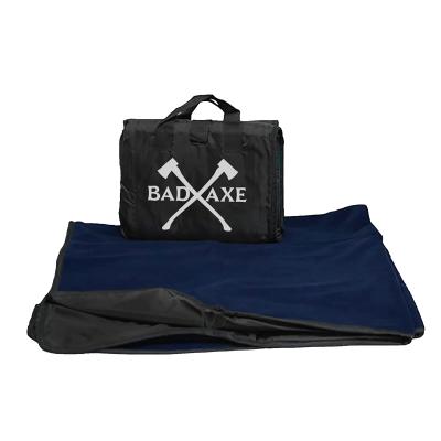 Stadium-Blanket